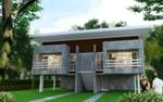 ขายแบบก่อสร้างบ้าน,อพาร์ทเม้นท์,แบบรีสอร์ท,แบบโรงงาน,แบบโกดัง,แบบโฮมออฟฟิต ฯลฯ