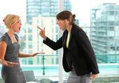 4 เทคนิคปรับอารมณ์ รับมือมนุษย์ลุง-ป้าในที่ทำงาน