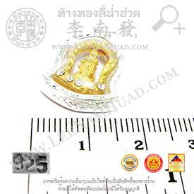 https://v1.igetweb.com/www/leenumhuad/catalog/e_1081229.jpg