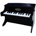 Beethoven เปียโนเด็ก Little (Black)