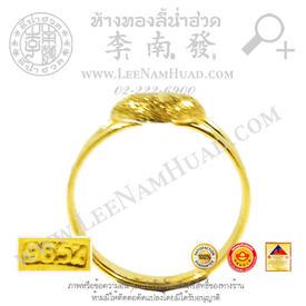 https://v1.igetweb.com/www/leenumhuad/catalog/e_1115650.jpg