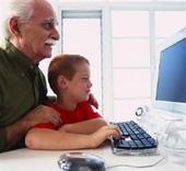 ห่วงเด็กปิดเทอม  สนับสนุนให้ทำกิจกรรมดีดี