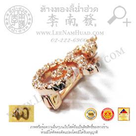 https://v1.igetweb.com/www/leenumhuad/catalog/e_1411472.jpg