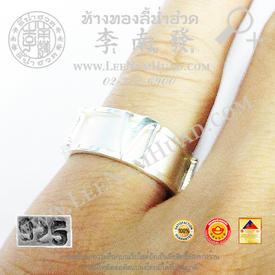 https://v1.igetweb.com/www/leenumhuad/catalog/e_921525.jpg