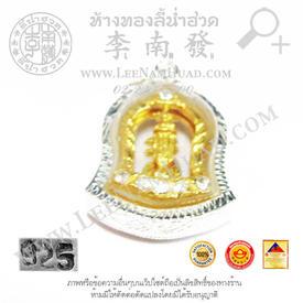 https://v1.igetweb.com/www/leenumhuad/catalog/e_1081231.jpg