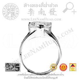 https://v1.igetweb.com/www/leenumhuad/catalog/e_1116831.jpg