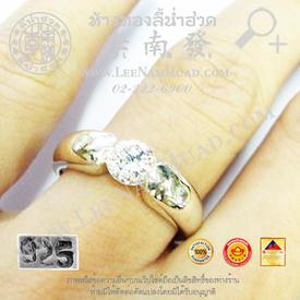 http://v1.igetweb.com/www/leenumhuad/catalog/e_934447.jpg