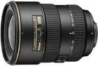 Nikon AF-S DX 17-55mm f/2.8G IF-ED (ประกันศูนย์)