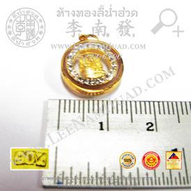 https://v1.igetweb.com/www/leenumhuad/catalog/e_1069646.jpg