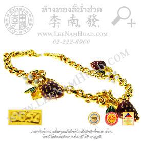 http://v1.igetweb.com/www/leenumhuad/catalog/e_1112517.jpg
