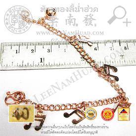https://v1.igetweb.com/www/leenumhuad/catalog/e_1113432.jpg