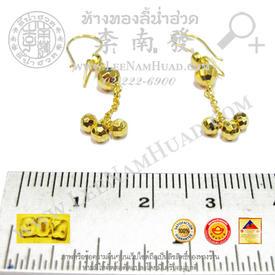 https://v1.igetweb.com/www/leenumhuad/catalog/e_1134975.jpg