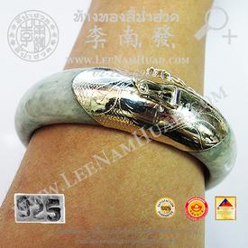 http://v1.igetweb.com/www/leenumhuad/catalog/e_929676.jpg