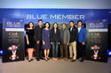 �Cyril Magic Up Close and Personal Live in Hong Kong with dtac BLUE MEMBER�