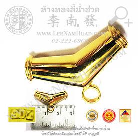 https://v1.igetweb.com/www/leenumhuad/catalog/p_1285678.jpg
