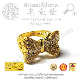 https://v1.igetweb.com/www/leenumhuad/catalog/e_1536025.jpg