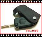 โปรโมชั่นสุดคุ้ม กรอบกุญแจพับเบนซ์และซองหนังเบนซ์ C class,Benz  C class รุ่นเก่า  สีดำเสริมเรื่องความปลอดภัย