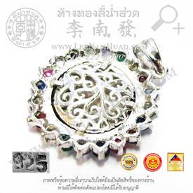 http://v1.igetweb.com/www/leenumhuad/catalog/e_1050700.jpg