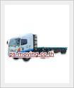 PS Moving รถเทรลเลอร์รับจ้าง รถ6ล้อ 10ล้อ รับจ้างขนส่งสินค้า ขนของทั่วประเทศ 0818977241