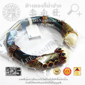 https://v1.igetweb.com/www/leenumhuad/catalog/e_1024446.jpg