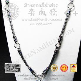 https://v1.igetweb.com/www/leenumhuad/catalog/e_891592.jpg
