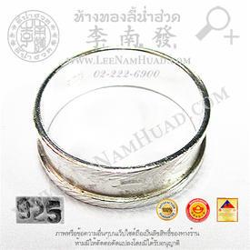 https://v1.igetweb.com/www/leenumhuad/catalog/e_933453.jpg