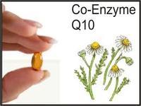 Coenzyme Q10 มีดียังไง ??