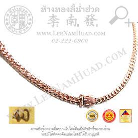 http://v1.igetweb.com/www/leenumhuad/catalog/e_1105804.jpg
