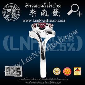 http://v1.igetweb.com/www/leenumhuad/catalog/e_787131.jpg