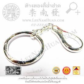https://v1.igetweb.com/www/leenumhuad/catalog/e_922544.jpg