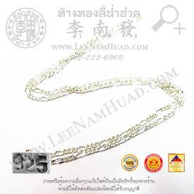 https://v1.igetweb.com/www/leenumhuad/catalog/e_1011010.jpg