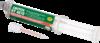 LOCTITE 4070 HYBRID Adhesives 11g.