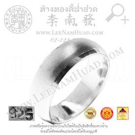 http://v1.igetweb.com/www/leenumhuad/catalog/e_1116752.jpg