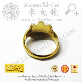 https://v1.igetweb.com/www/leenumhuad/catalog/e_1526497.jpg