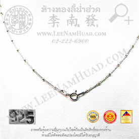 https://v1.igetweb.com/www/leenumhuad/catalog/e_1011061.jpg