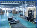 เยี่ยมชมโรงงานผลิตหม้อน้ำ FLEX โรงงานผลิตและส่งสินค้าให้ญี่ปุ่นและยุโรป