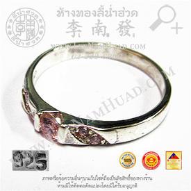 https://v1.igetweb.com/www/leenumhuad/catalog/p_1024862.jpg