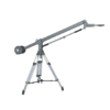 Jib Arm FT-9115
