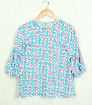 http://www.igetweb.com/www/fashionsweetrose/catalog/p_1681020.jpg