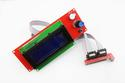 3D printer lcd display Reprap Smart Controller Reprap Ramps V1.4