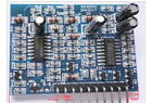EG7500 boost inverter board