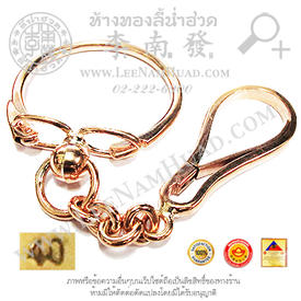 http://v1.igetweb.com/www/leenumhuad/catalog/p_1286071.jpg