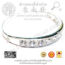 https://v1.igetweb.com/www/leenumhuad/catalog/e_1119015.jpg