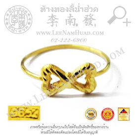 https://v1.igetweb.com/www/leenumhuad/catalog/e_1465361.jpg