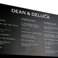 Dean & Deluca Thailand