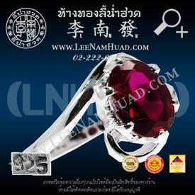http://v1.igetweb.com/www/leenumhuad/catalog/e_787132.jpg