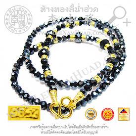 https://v1.igetweb.com/www/leenumhuad/catalog/e_1099557.jpg