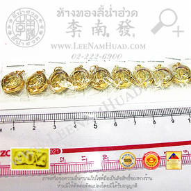 https://v1.igetweb.com/www/leenumhuad/catalog/e_1000804.jpg