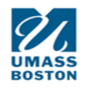 University of Massachuseets