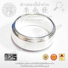 http://v1.igetweb.com/www/leenumhuad/catalog/p_1561844.jpg